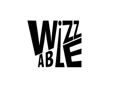 Wizzable