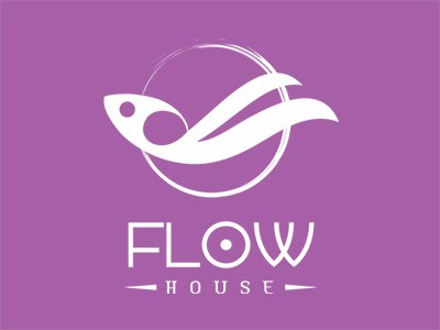 Flow House
