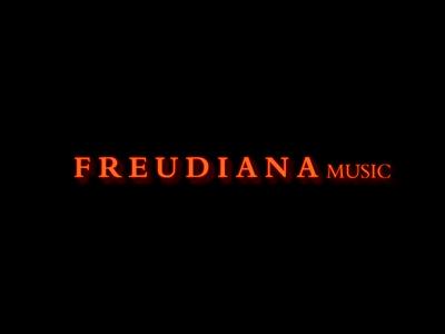 Freudiana